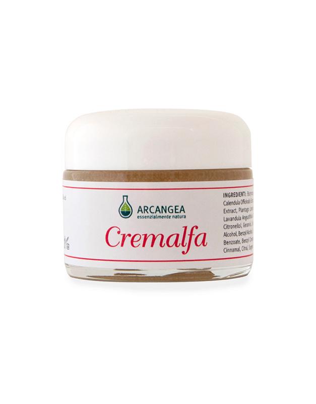 cremalfa-ombra-1