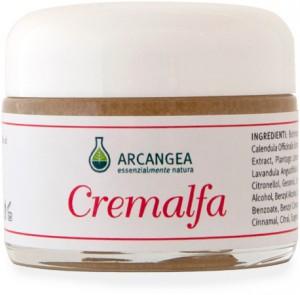 Cremalfa