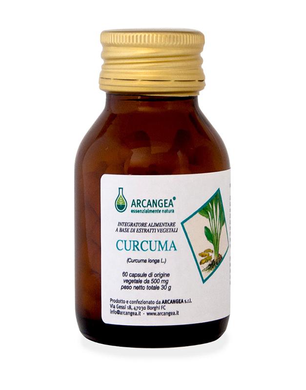 curcuma-ombra-1