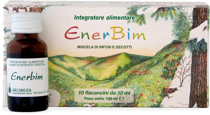 EnerBim