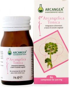 Arcangelica Tonica