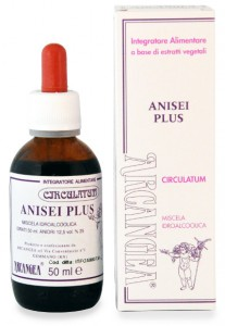 Anisei Plus
