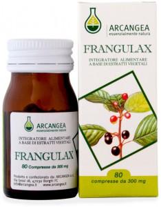 Frangulax