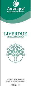 Liverdue