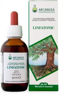 Linfatonic