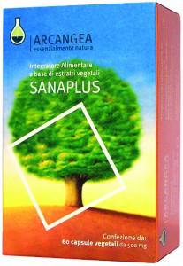 Sanaplus