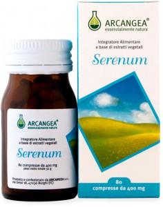 Serenum