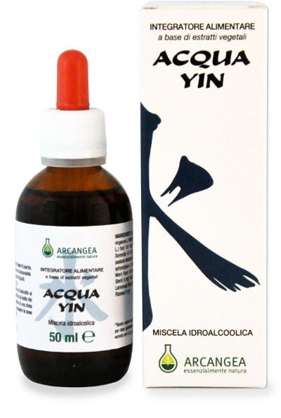 Acqua Yin