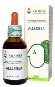 allergea