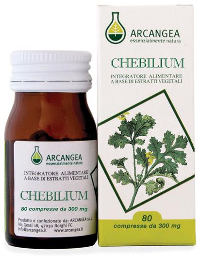 chebilium-picc