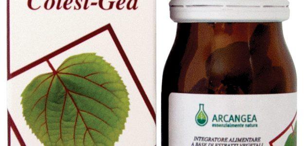 Colest-Gea