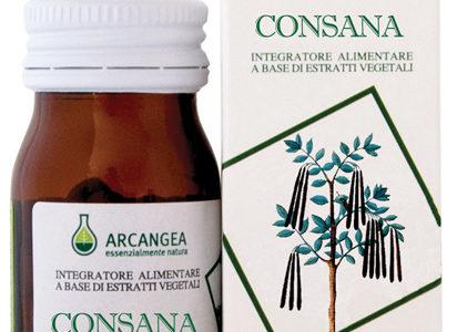 Consana