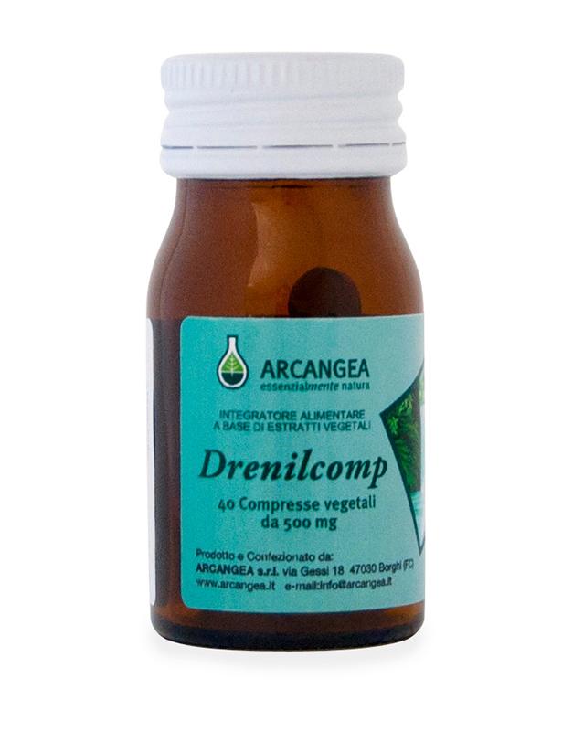 drenilcomp-ombra-1