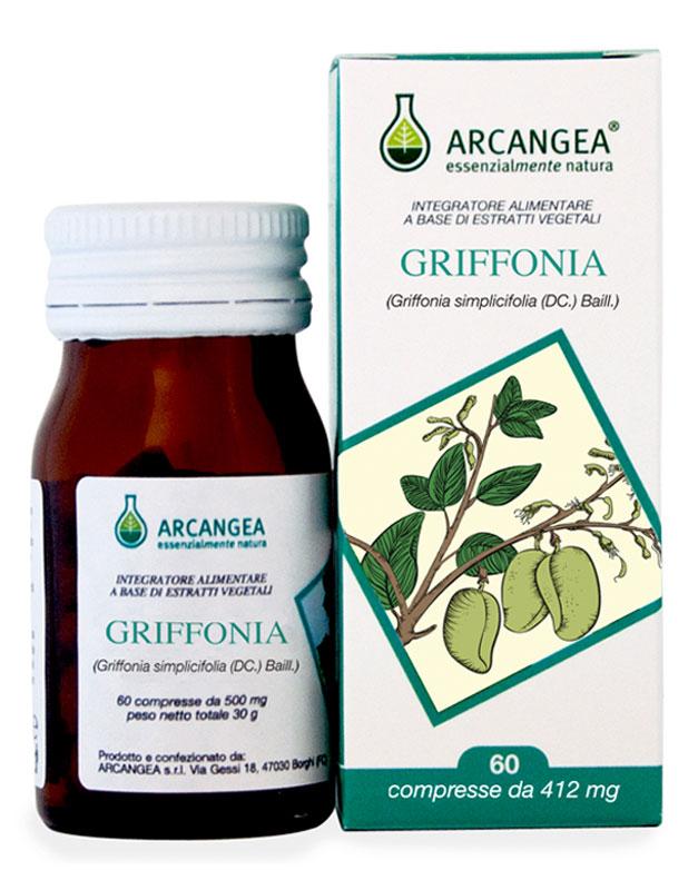 griffonia-sito