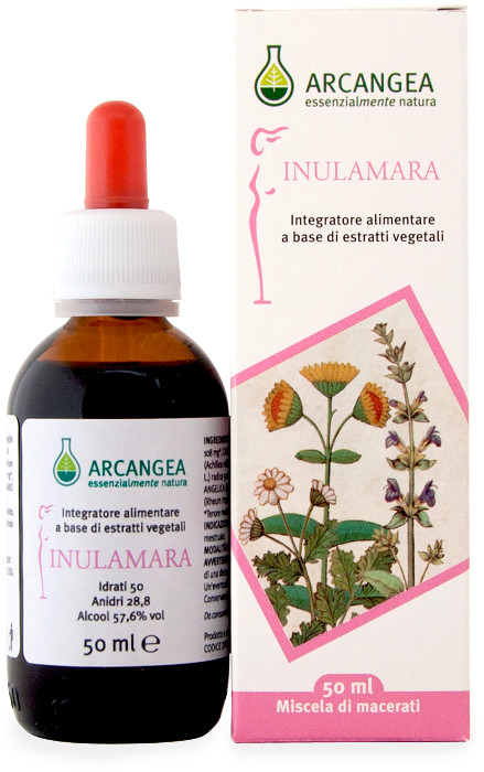 Inulamara