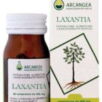 Laxantia