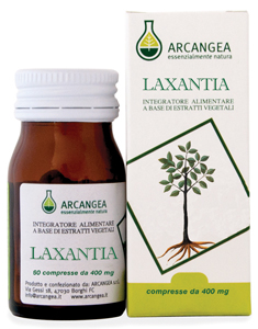 laxantia-picc