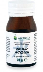 Nero Acqua