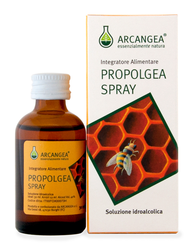 propolgea-spray