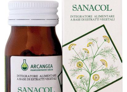 Sanacol
