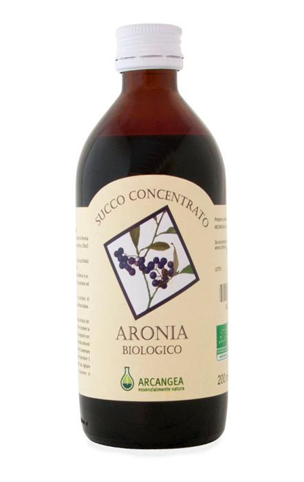 succo-concentrato-aronia