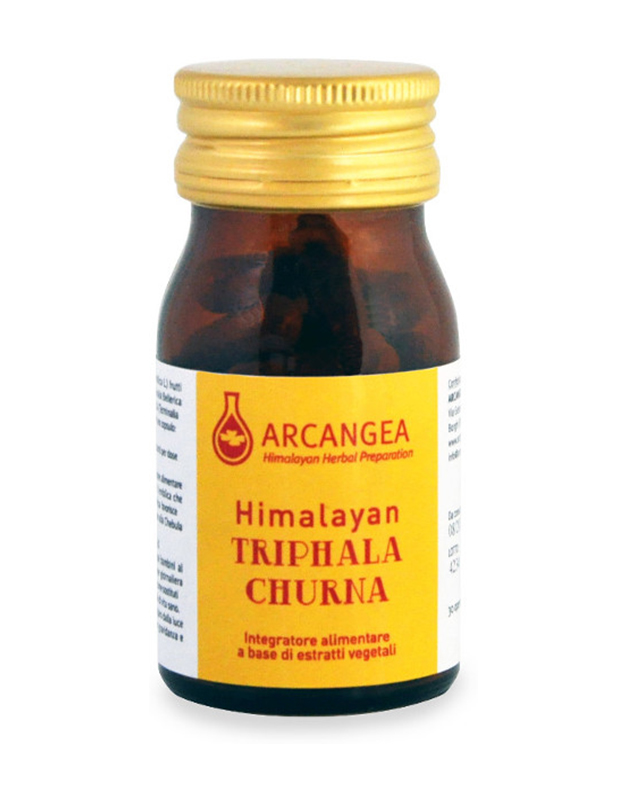 triphala-churna-ombra