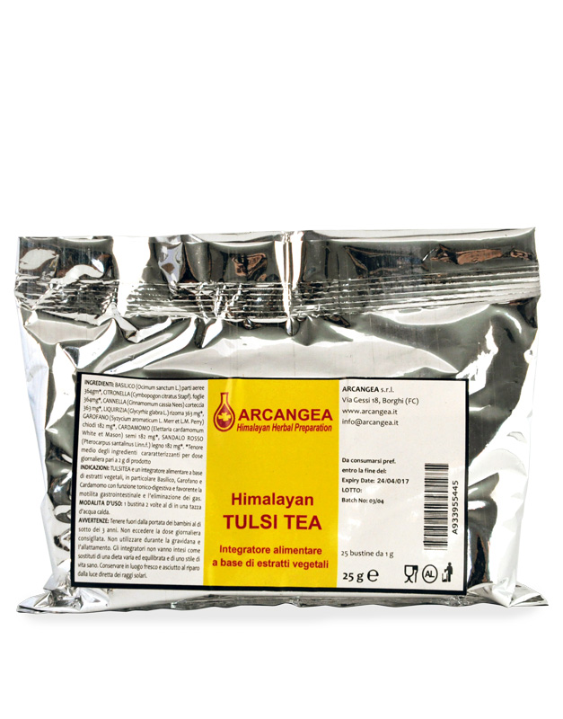 tulsi-tea-picc