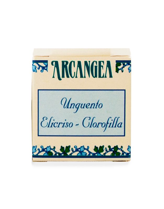 unguento-elicriso-clorofilla-1