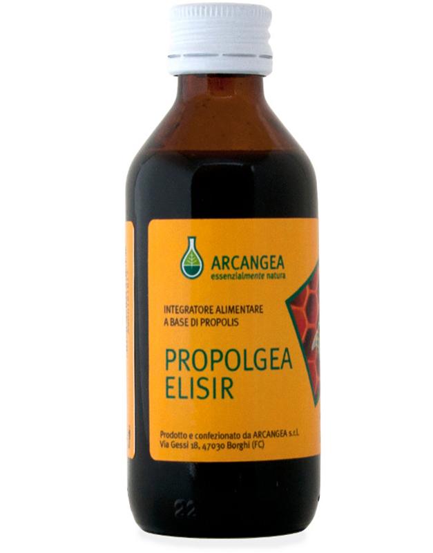 propolgea-elisir
