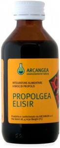 Propolgea Elisir