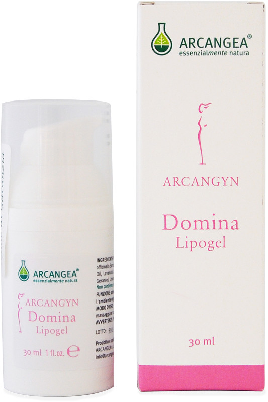 domina lipogel