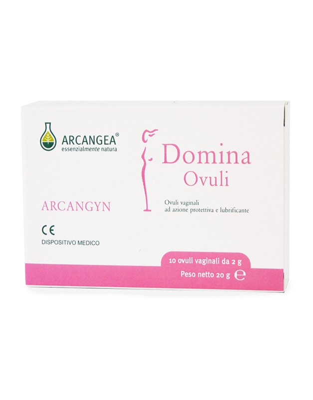domina-ovuli-ombra-1