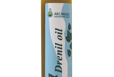 Drenil Oil