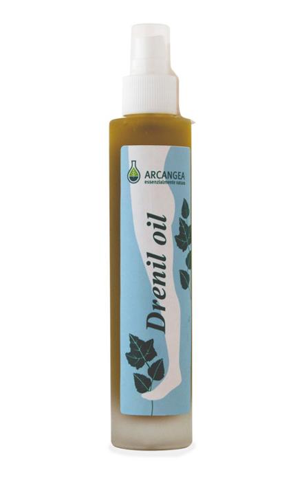 drenil-oil