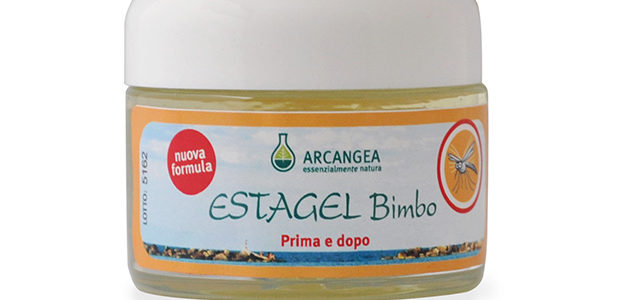 Estagel Bimbo