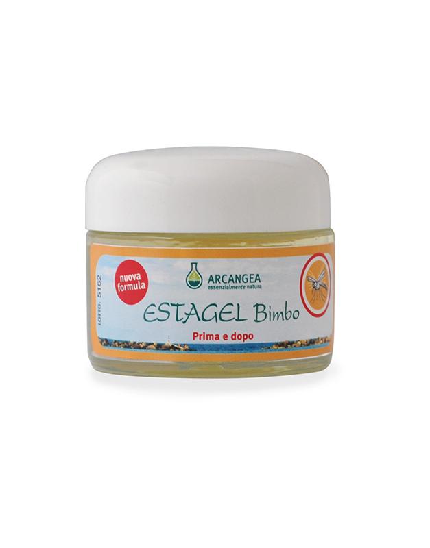 estagel-bimbo-ombra-1