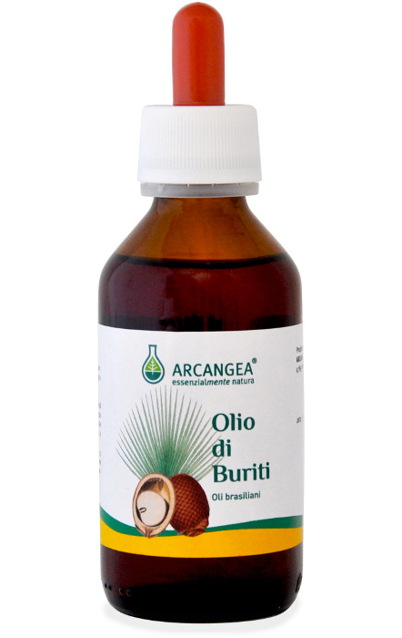 olio-buriti