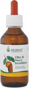 olio noce brasiliana