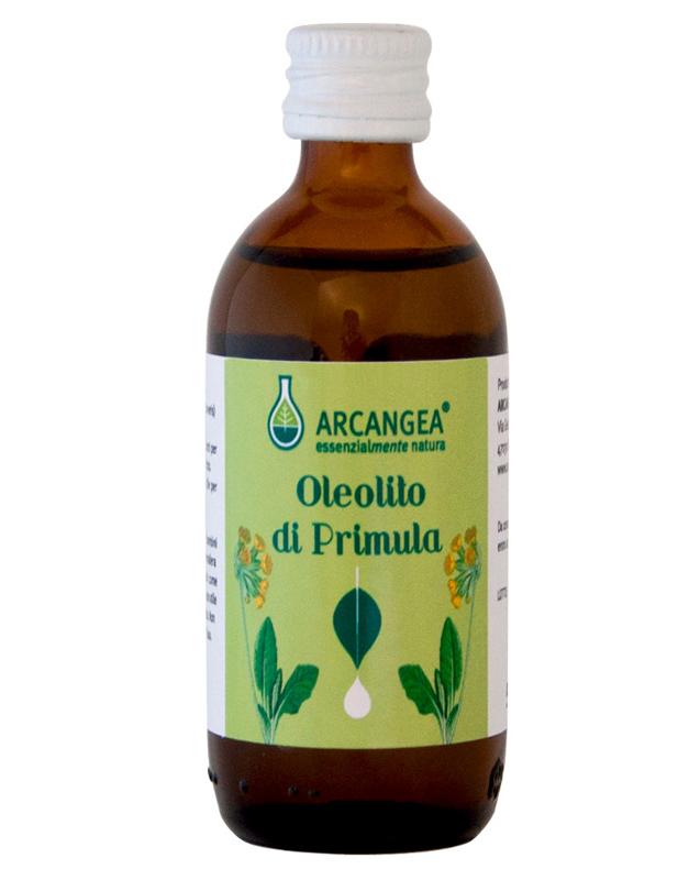 oleolito-primula