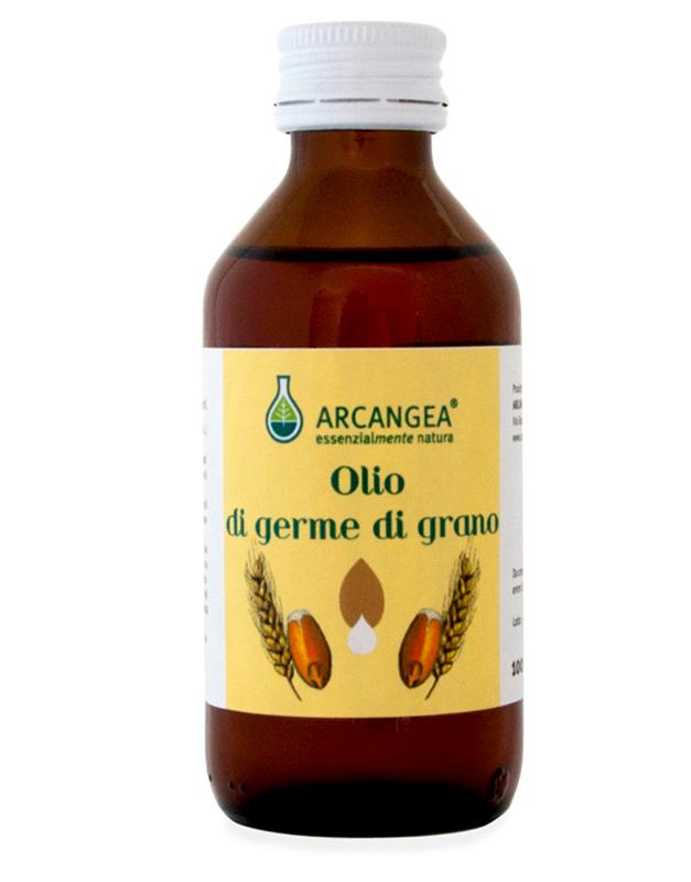 olio-di-germe-grano