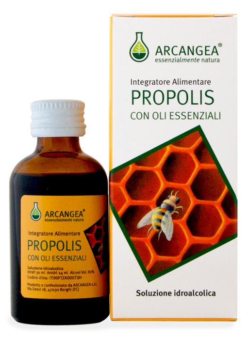 propolis-OE