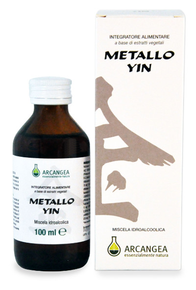 metallo-yin-ombra
