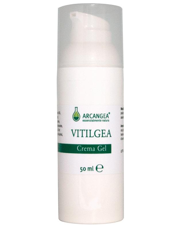 vitilgea-picc