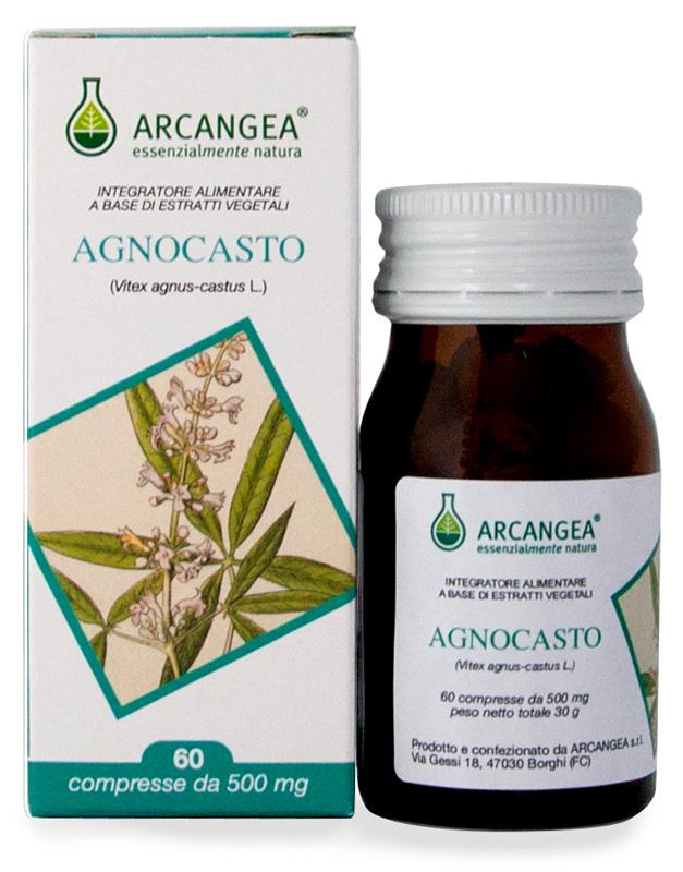 agnocasto-w