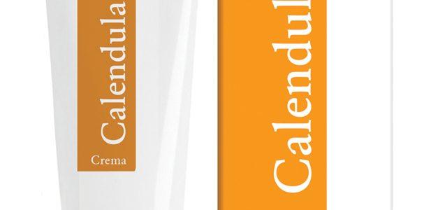 Calendula Crema
