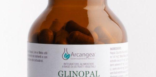 Glinopal