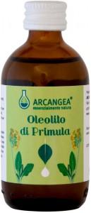 oleolito di primula