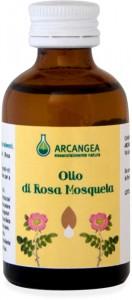 olio rosa mosquela